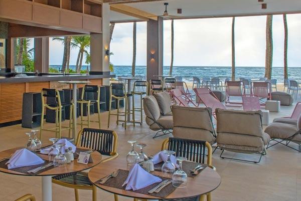 Tropical Princess Punta Cana Resort Punta Cana Tropical