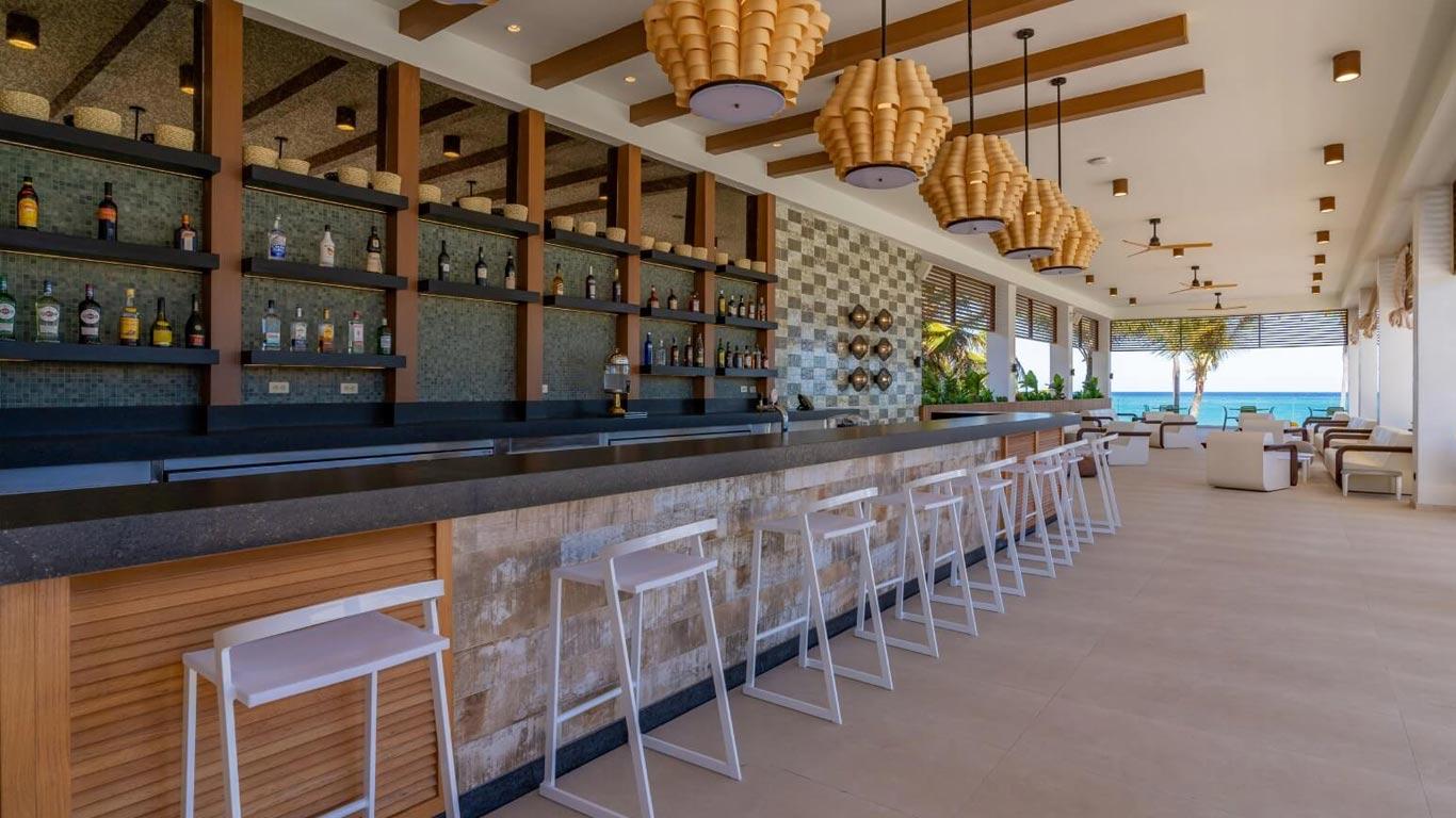 Tropical Princess Punta Cana Resort  Punta Cana